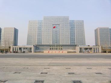 pei_xian_ren_min_zheng_fu_s