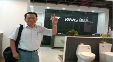 07_cheng_xin_zhi_zhuo_s.jpg