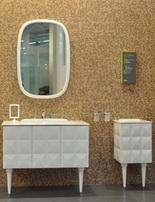 全面出击,鹰卫浴品牌实力绽现上海国际卫浴展——节水环保、小户型、适老化,招招制胜
