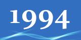 1994 年