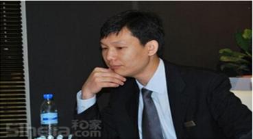news_08_he_zhi_yuan_s.jpg