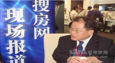 news_08_xu_jian_zhong_s.jpg