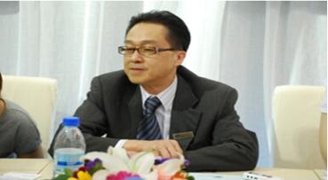 news_08_you_cheng_dan_de_pin_pai_s.jpg