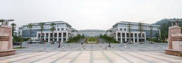 pan_yu_nan_sha_xing_zheng_zhong_xin_s