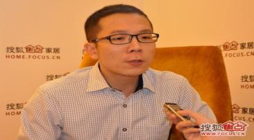 qiang_hua_zhong_duan_bu_ju_s.png