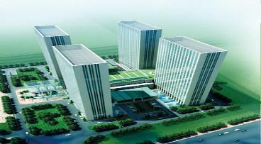 senior_office_hangzhouxinshijiecaifuzhongxin_s