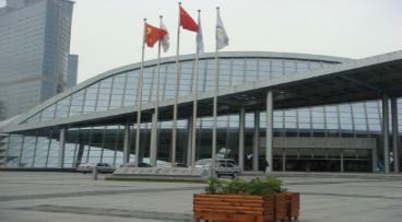 senior_office_huizhouwenhuayishuzhongxin_s