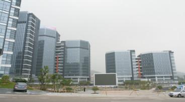 senior_office_lvgangkexuechengzongbujingjiqu_s
