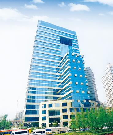 senior_office_shang_hai_cai_shui_da_xia_s