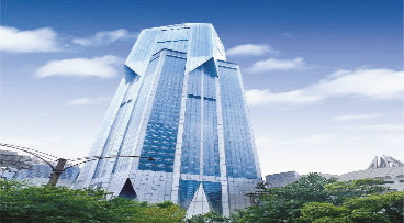 senior_office_shanghaimingtianguangchang_s