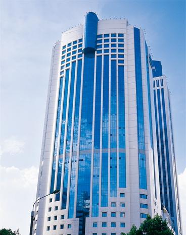 senior_office_shen_zhen_dian_zi_ke_ji_da_xia_s